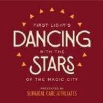 First Light's Dancing with the Stars of the Magic City