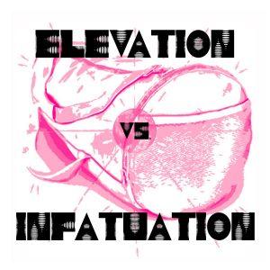 Carey Fountain: Elevation vs. Infatuation