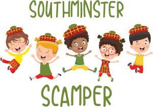 Virtual Southminster Scamper