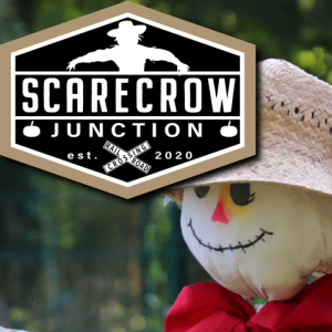 Scarecrow Junction