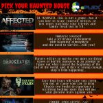 Magic City ePLEX Haunted Halloween