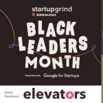 Funding Black Founders: A Conversation with Rodney Sampson