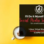 Social Media Scheduling for Small Businesses