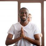 Mindful Walk and Yoga (Tuesdays)