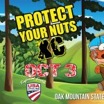 Protect Your Nuts XC