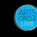 Arts Circle LIVE: Doug McCraw