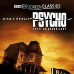 Psycho - A 60th Anniversary Event