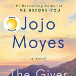 Second Thursday Fiction Book Group: The Giver of Stars