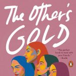 Paperback Book Club/Author Event: The Other's Gold by Elizabeth Ames, featuring Elizabeth Ames!