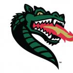 UAB Women's Basketball vs Charlotte
