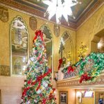 The Alabama Theatre Holiday Film Series