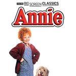 TCM Big Screen Classics Presents: Annie