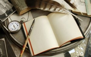 Role of Mindmapping and Journaling in Essay Writing