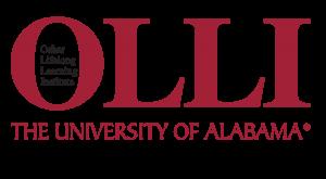 OLLI at UA - WEEKLY BONUS PROGRAMS - OPEN TO THE P...