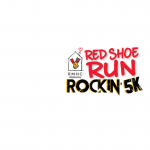 Red Shoe Run: Rockin' 5k