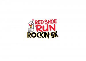 Red Shoe Run: Rockin' 5k