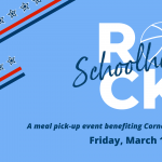 16th Annual Schoolhouse Rock