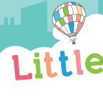 Little Labs Live! by McWane Science Center & PNC Bank