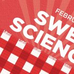 Sweet Science by McWane Science Center!