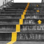 Start Your Journey to Financial Wellness