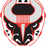 Hockey: Birmingham Bulls vs Huntsville Havoc