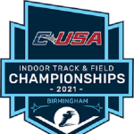 Conference USA Indoor Track & Field Championships