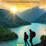 IMAX Film: Into America's Wild