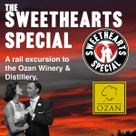 Sweethearts Special