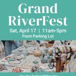 Grand RiverFest