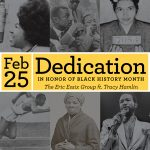 Alys Stephens Center Presents: Dedication