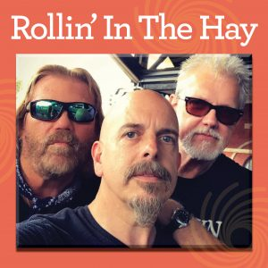Alys Stephens Center Presents: Rollin' In The Hay