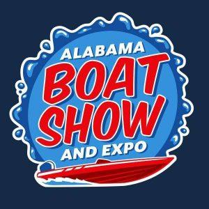 Alabama Boat Show & Expo