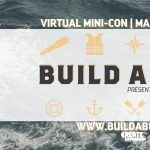 Build A Boat Mini-Con