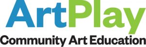 ArtPlay Community Art Education