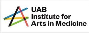 UAB Institute for Arts in Medicine