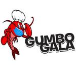 Gumbo Gala / Gumbo to Geaux