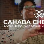 Cahaba Chess Night
