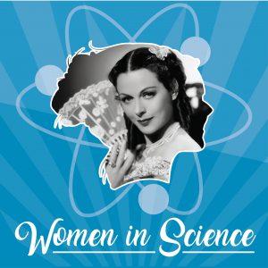 Women in STEM weekends by McWane Science Center