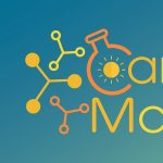 Summer Camps by McWane Science Center