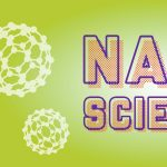 Nano Days at McWane Science Center