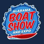 Alabama Boat Show and Expo
