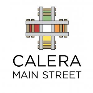 Calera Main Street First Friday