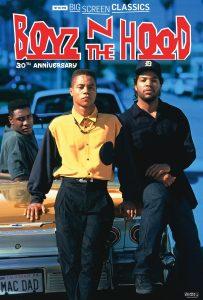 TCM Big Screen Classics Presents: Boyz n the Hood ...