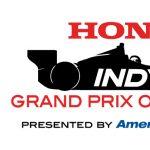 Honda Indy Grand Prix of Alabama presented by AmFirst