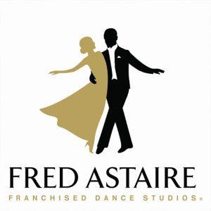 Fred Astaire Dance Studio Greystone