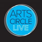 Arts Circle LIVE: AEIVA Salon Series ft. New Works from AEIVA Permanent Collection
