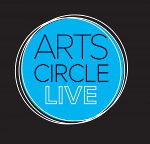 Arts Circle LIVE: AEIVA Salon Series ft. New Works...