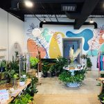 Magic City Vintage Pop-Up Market at House Plant Collective