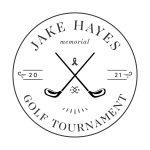 Jake Hayes Memorial Golf Tournament