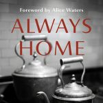 EATING OUR WORDS Book Club: Always Home by Fanny Singer